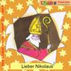 Lieber Nikolaus (CD)