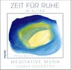 Zeit für Ruhe im Alltag (CD)