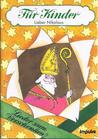 Lieber Nikolaus (LiederSpieleHeft)