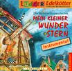 Mein kleiner Wunderstern Instrumental (CD)