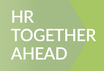HR – TOGETHER AHEAD