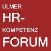 8. ULMER HR-KOMPETENZFORUM