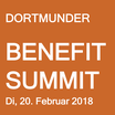 DORTMUNDER BENEFIT SUMMIT