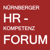 6. NÜRNBERGER HR-KOMPETENZFORUM