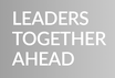 LEADERSHIP – TOGETHER AHEAD