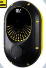Residential - Bee Meter Socket Type 2 - BLE / Wi-Fi