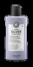 MARIA NILA Sheer Silver Conditioner