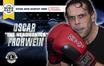 Oscar Frohwein