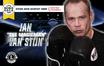 Jan van Stijn