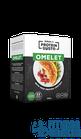 Gusto Omelet