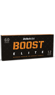 Boost Elite 60 Caps