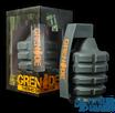 Grenade 100 Caps