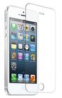 Temperad Glass 9H     for iPhone 5/5s/SE trasparent
