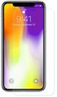 Temperad Glass 9H     for iPhone Xs Max trasparent