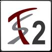 Modul 2:  14.-16. Jänner 2016