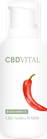 CBD Arthro WARM
