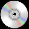 日本情報漏えい年鑑2019 PDFファイル版(CD-ROM)