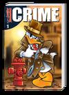 Crime 1 - Disney LTB
