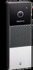 Netatmo Slimme Video Deurbel (+ gratis LED Dimmer AC-C02)