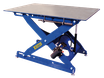 Schweißtisch Flex SMT 65-105/12S