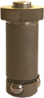 Kugel-Spannbolzen lang