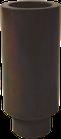 Adapter 111