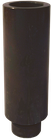 Adapter 136