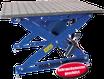 3D-Schweißtisch Flex SST 65-105/35S aus ST 52