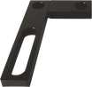 Square adjustable 250