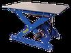 Schweißtisch Flex SMT 65-105/15S