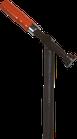 Swing clamp
