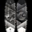 Cabrinha CBL Kiteboard Testboard 2021