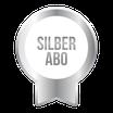 Silber Abonnement