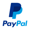 Pay by Registration fee by paypal : Paypal での支払い
