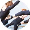 Instromen Dans Jaarafname 21> jaar Volwassenen