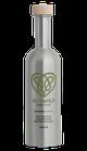 Acushla Edelstahl Flasche 250 ml