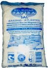 Coarse Salz 1 Kg