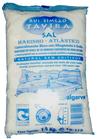 Crushed Salz 1,5 Kg