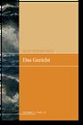 Watchman Nee: Das Gericht