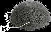 Esponja Konjac
