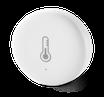 Zigbee Mini Temperatursensor