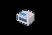 1 Kanal Relais mit Zigbee Repeater