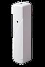 Temperatursensor mit Fühler