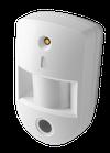 PIR Netzwerkkamera V3