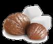 Marrons Glacés 4750ml
