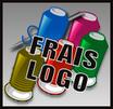 Forfait Logo PM