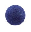 Faszien- und Massageball 6, 8, 10cm