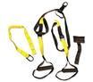 Schlingentrainer Profi-Paket