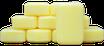 Zitronenseife