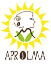 Rohkaffee Marcala: APROLMA, Ernte 2020